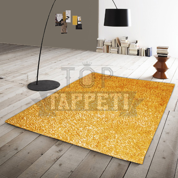 Giallo top tappeti official website - Tappeti da sala ...