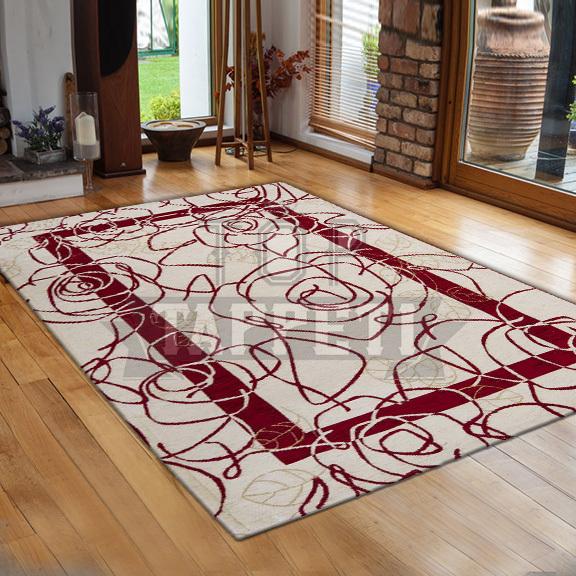 Bianco top tappeti official website for Tappeto lavabile soggiorno