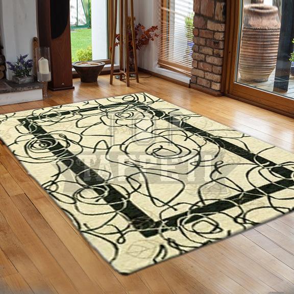 Tappeti per sala 28 images tappeto cucina sala pied de - Tappeti da sala ...