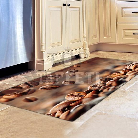 Cucina sala da pranzo top tappeti official website for Passatoie per cucina