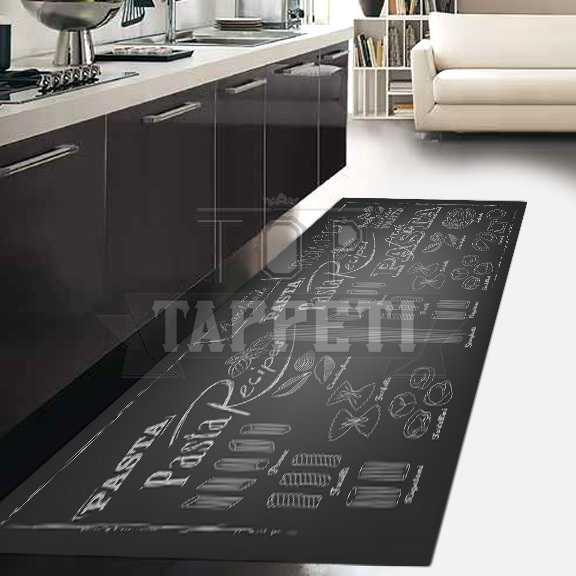 Beautiful Tappeto Per Cucina Photos - Skilifts.us - skilifts.us