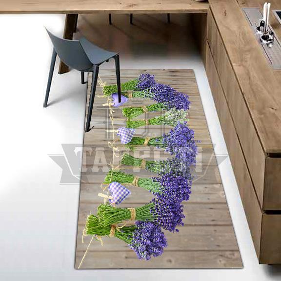 Tappeto Vinile Cucina ~ Idee per il design della casa
