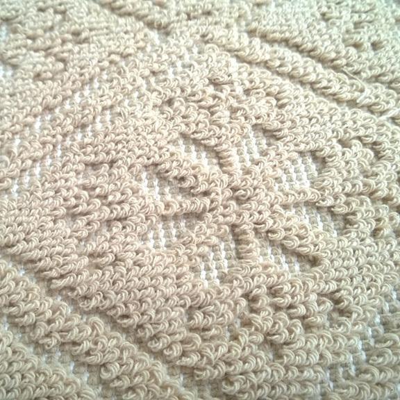 Tappeti bagno classico tappeto bagno zucchi una tradizione nei primi mesi tappeto bagno hotel - Zucchi tappeti bagno ...