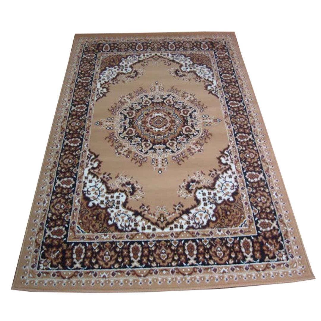 Beautiful persian x tappeto orientale classico persiano for Tappeti casa classica