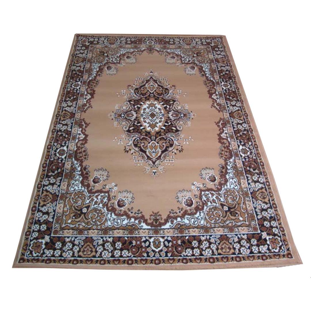 Persian x tappeto orientale classico persiano 6210 for Tappeti casa classica