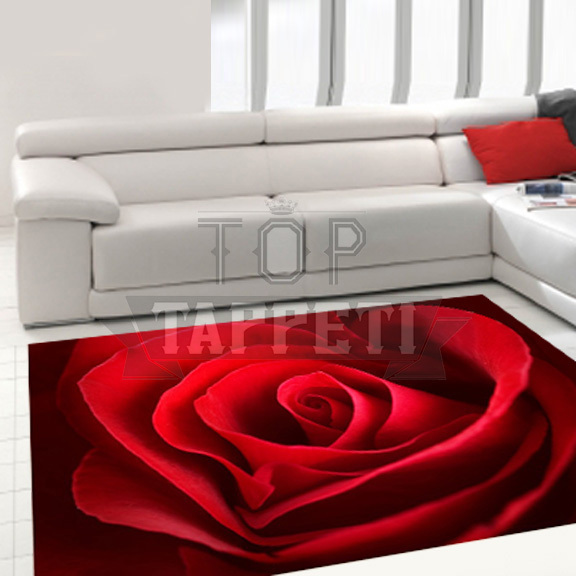 Rosso - Rosa - Top Tappeti  Official WebSite