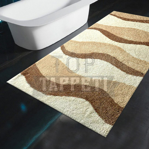 Bagno top tappeti official website - Tappeto bagno moderno ...