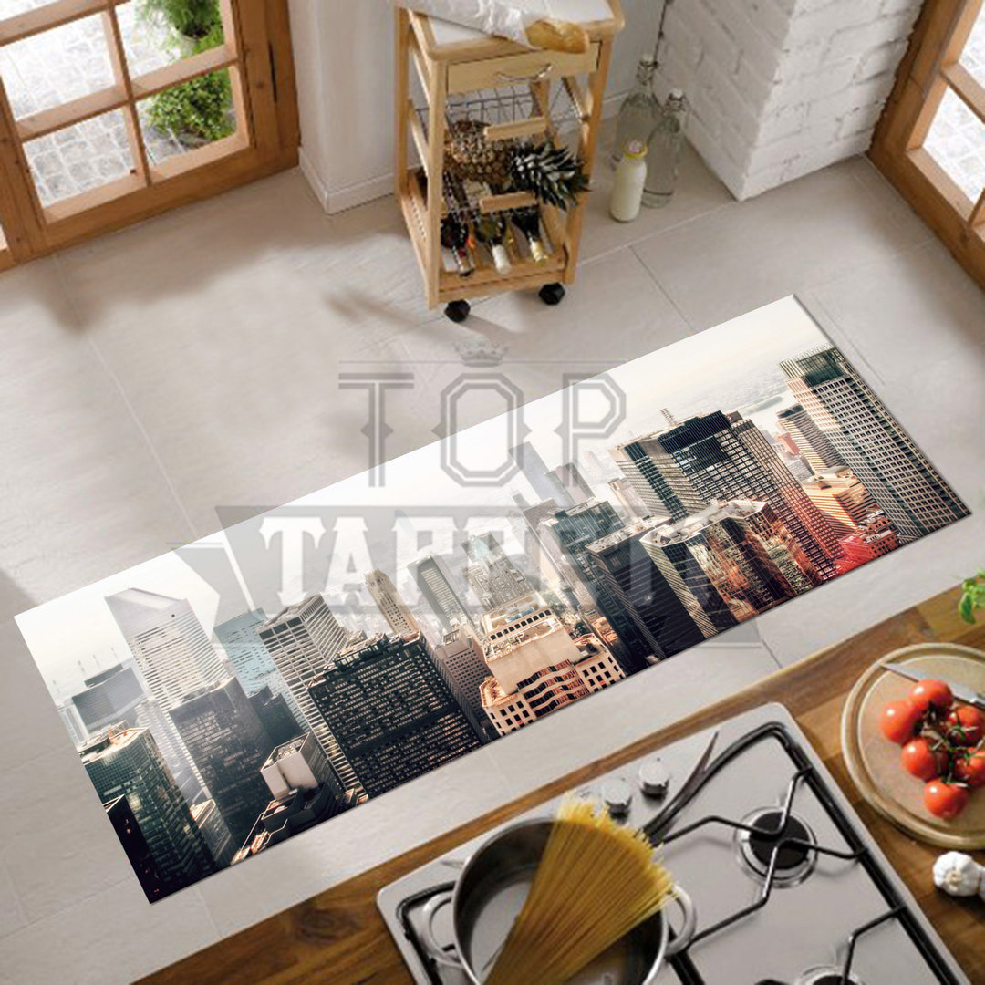 55x240Cm - Top Tappeti | Official WebSite