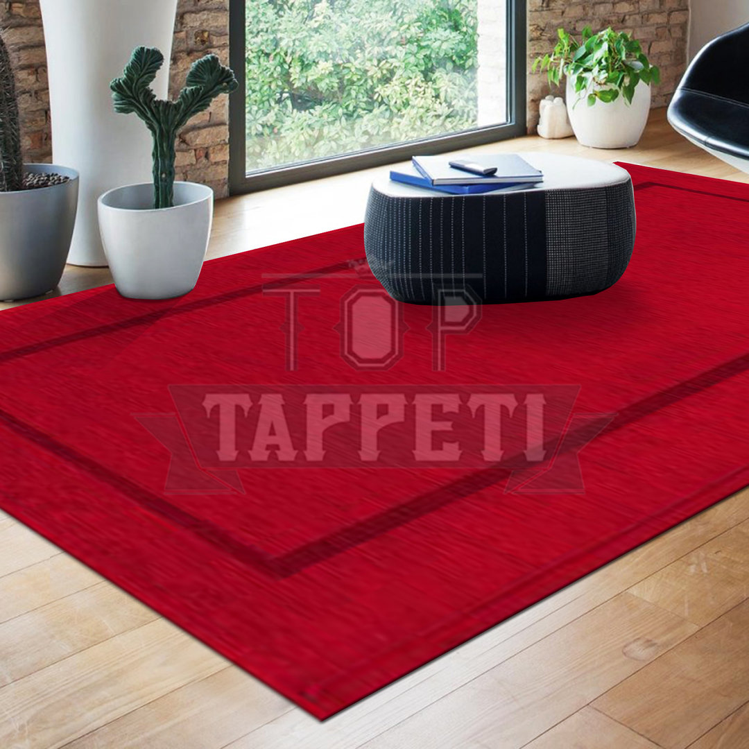 Rosso rosa top tappeti official website for Top tappeti