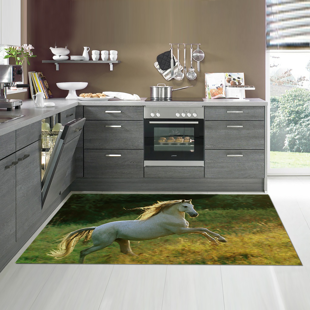 animali - top tappeti | official website - Cavallo Arredo Bagno